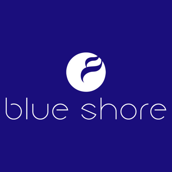 blue shore counseling