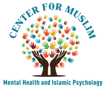 Center for Muslim Mental Health and Islamic Psychology