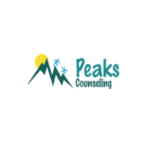 Peaks Counseling