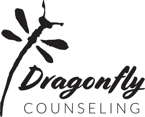 Dragonfly Counseling