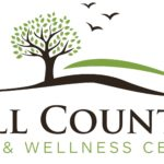 Hill Country Mind and Wellness Center