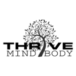 THRIVE Mind Body