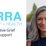 sierra pregnancy and health