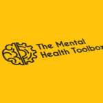 the mental health toolbox