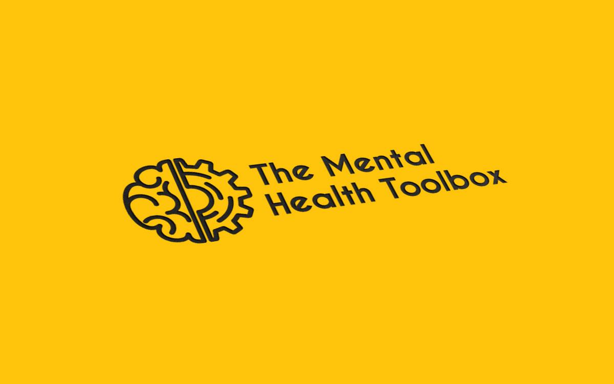the mental health toolbox